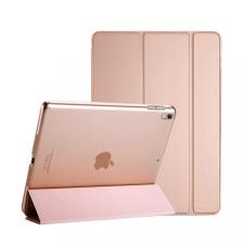 xPRO Smart Book tok Rose Gold Apple Ipad Pro 12.9″ (2020) készülékhez tablet tok