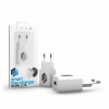 xPRO Smart Charger White (2.1A)