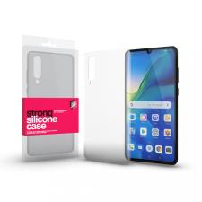xPRO Strong Szilikon tok 2mm Samsung A71 készülékhez tok és táska