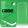 xPRO Szilikon tok Case ultravékony 0.33mm Samsung A3 2017 készülékhez