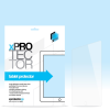 xPRO Ultra Clear kijelzővédő fólia LG G Pad 8.3 V500 készülékhez