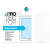 Xprotector Apple iPad Mini 4 Tempered Glass 0.33 kijelzővédő edzett üveg