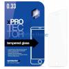 Xprotector Apple iPhone 7 Plus Xprotector Tempered Glass kijelzővédő fólia