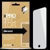Xprotector Diamond kijelzővédő fólia HTC Desire 300 készülékhez