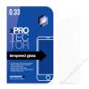 Xprotector Huawei P10 Xprotector Tempered Glass kijelzővédő fólia