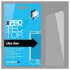 Xprotector Huawei P20 Pro Ultra Clear kijelzővédő fólia