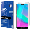 xprotector.jp Huawei Honor 10 Xprotector kijelzővédő üveg Tempered Glass 0.33 9H