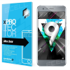xprotector.jp Huawei Honor 9 Xprotector Ultra Clear kijelzővédő fólia
