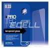 xprotector.jp Lenovo Vibe K5 Plus Xprotector kijelzővédő üveg Tempered Glass 0.33 9H