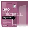 xprotector.jp LG G3 Xprotector Anti-glare matt kijelzővédő fólia