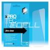 xprotector.jp LG G4 Xprotector Ultra Clear kijelzővédő fólia
