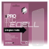 xprotector.jp LG L70 Xprotector Anti-glare matt kijelzővédő fólia