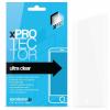 Xprotector LG K4 Ultra Clear kijelzővédő fólia