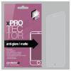 Xprotector Matte kijelzővédő fólia Apple iPhone 7 Plus / 8 Plus készülékhez