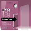 Xprotector Matte kijelzővédő fólia LG Stylus 2 (K520) készülékhez