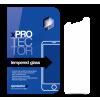 Xprotector Nokia 6 Xprotector Tempered Glass kijelzővédő fólia