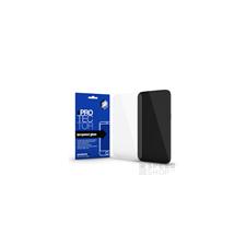 Xprotector Samsung A805 Galaxy A80, Xprotector Tempered Glass kijelzővédő fólia mobiltelefon kellék