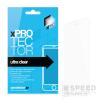 Xprotector Samsung J320 Galaxy J3 (2016)  Ultra Clear kijelzővédő fólia