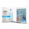 Xprotector Tempered Glass 0.33 kijelzővédő Apple Ipad Air 10.5″ (2019) készülékhez