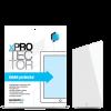 """Xprotector Tempered Glass 0.33 kijelzővédő Apple Ipad Pro 12,9"""" készülékhez"""