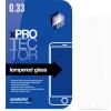 Xprotector Tempered Glass 0.33 kijelzővédő Huawei P Smart készülékhez