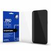 Xprotector Tempered Glass 0.33 kijelzővédő LG V40 ThinQ készülékhez