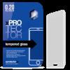 Xprotector Tempered Glass full 3D Diamond kijelzővédő Samsung S7 készülékhez