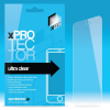 Xprotector Ultra Clear 3D kijelzővédő fólia Samsung S7 készülékhez