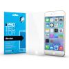 Xprotector Ultra Clear kijelzővédő fólia Apple iPhone Xs Max készülékhez