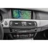 Xprotector Ultra Clear kijelzővédő fólia BMW series 5
