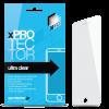 Xprotector Ultra Clear kijelzővédő fólia LG Stylus 2 (K520) készülékhez