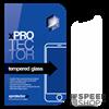 Xprotector Xiaomi Mi A1  Tempered Glass kijelzővédő fólia