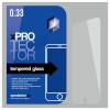 Xprotector Xiaomi Redmi Note 5A Tempered Glass kijelzővédő fólia
