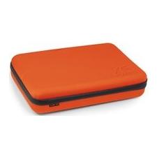 XSories Capxule Large Orange videókamera kellék