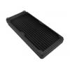XSPC Low Profile Radiator EX280 - 280mm