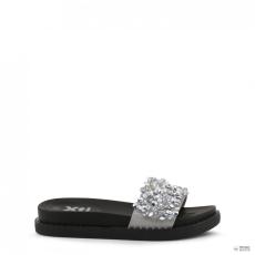 XTI női papucs 47961_ezüst