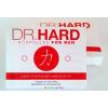 XXL Powering Dr. Hard 2 db kapszula stressz ellen, természetes potencianövelésre