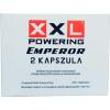 XXL powering étrend-kiegészítő kapszula (2db)