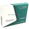 XXL Powering Illusion 4 db kapszula gyógynövényekkel, természetes potencianövelés Urak részére