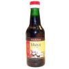 Yakso bio shoyu szójaszósz 125ml