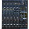 Yamaha EMX-5016CF