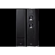 Yamaha Ns-F 51 álló hangsugárzó, fekete hangfal