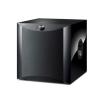 Yamaha NS-SW 1000 mélysugárzó zongoralakk