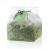 Yamuna citromfű fürdősó - 1kg