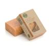 Yamuna Hidegen Sajtolt Narancs fahéj szappan(125g)