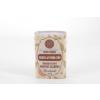 Yamuna Yamuna növényi szappan erdei gyümölcs