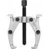 Yato Csapágylehúzó kétkaros (Ø 120mm max)