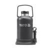Yato Hidraulikus emelő 20t (241-521mm)