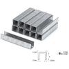 Yato tűzőkapocs 11,3mm / 1000db / 10mm / YT-7053