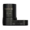 Yato Yato Oxigén Érzékelő Méretnyíl Csavarkulcs 22 mm